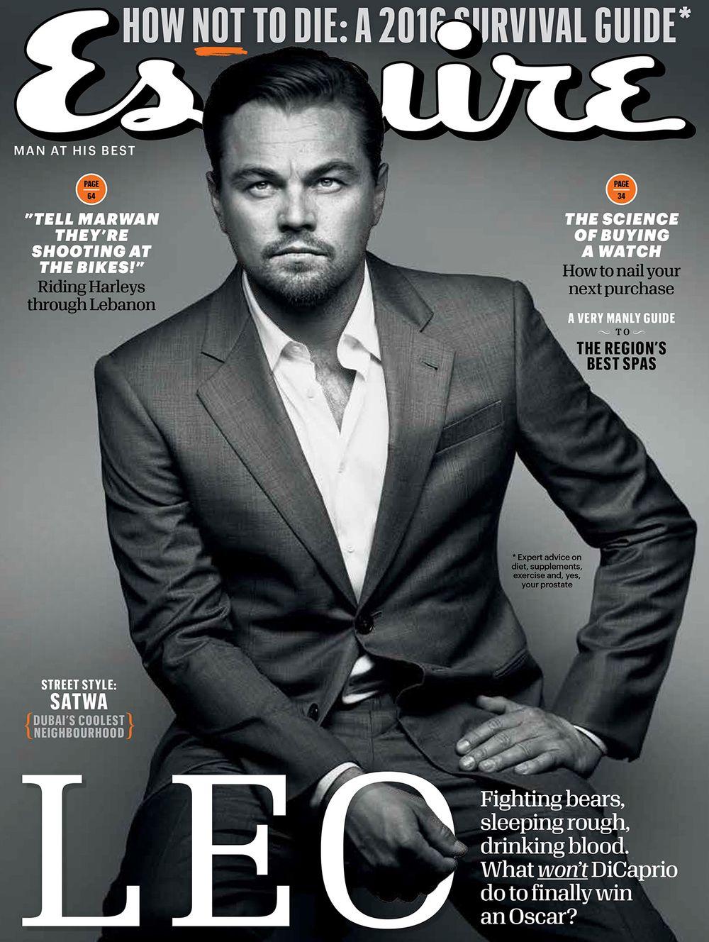 Leonardo_ESQME_web.jpg
