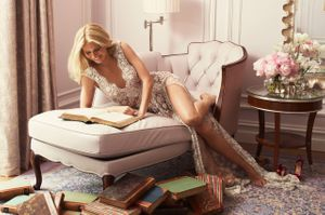 Gwyneth_0864B_web.jpg