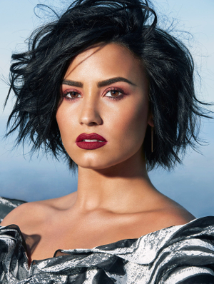 Demi_Mar2016_0863B_web.jpg