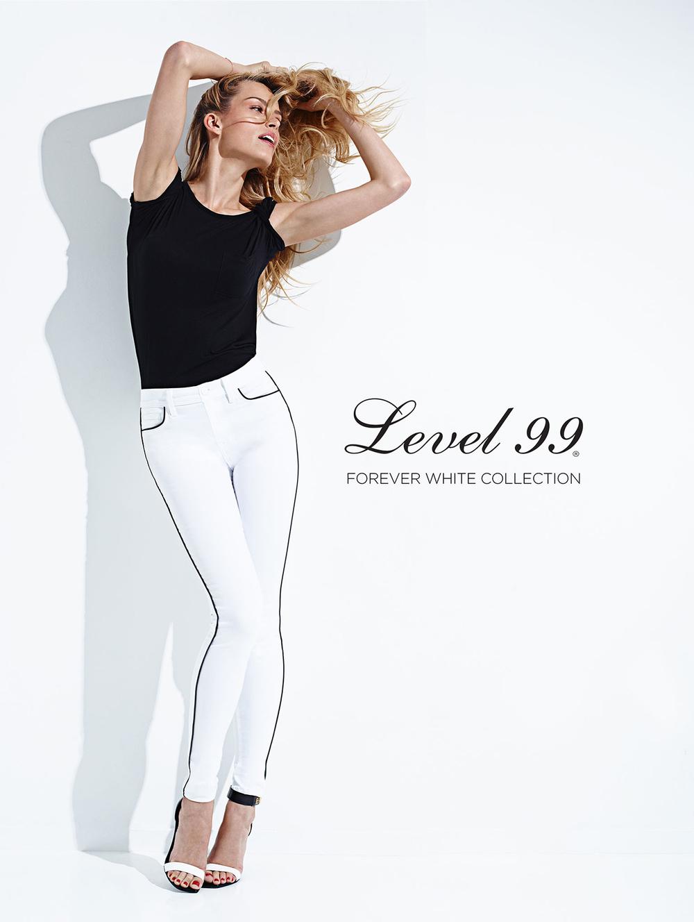 Level99_FWPressImage_Petra.jpg