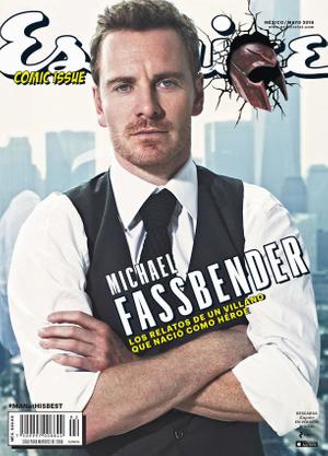 MichaelFassbender_ESQLA_web.jpg