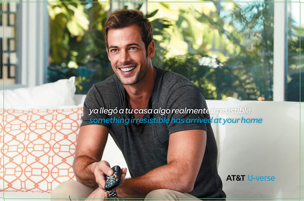 WilliamLevy_ATT_treat_web.jpg