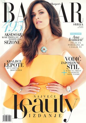 Ana-Ivanovic-Harpers-Bazaar-Serbia-Cover_web.jpg