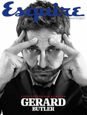 Gerard_Cover_v2_web.jpg