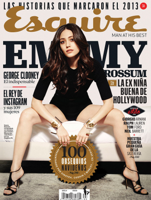 Emmy_Rossum_ESQ_web.jpg