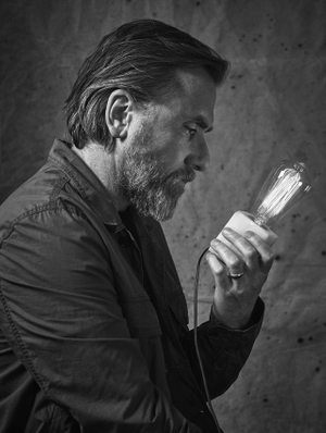 20150306_JR_TimRoth_0398B_bw_web.jpg