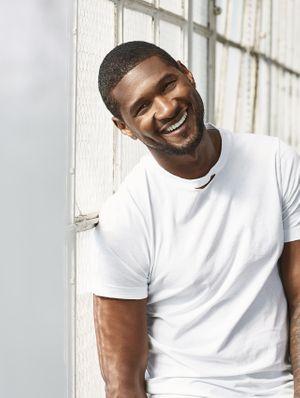 Usher_Mar2018_0724B_web.jpg