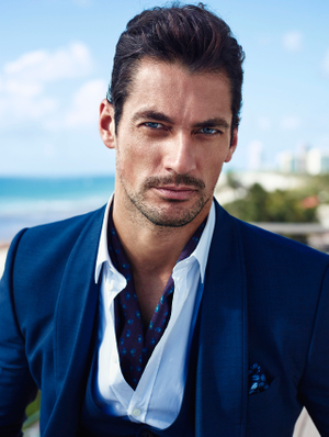 20150711_JR_DavidGandy_0046B_web.jpg