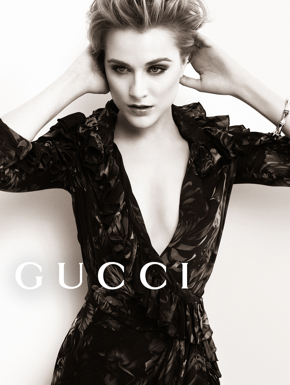 EvanRachel_Wood_Gucci_003.jpg