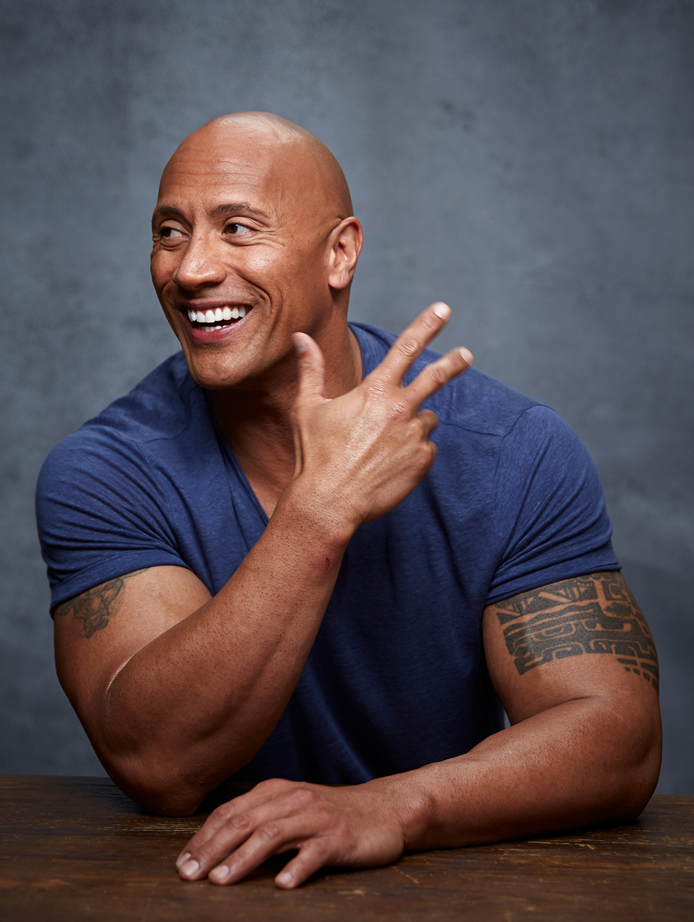 Dwayne_Feb2017_0151.jpg
