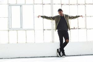 Usher_Mar2018_0281B_web.jpg