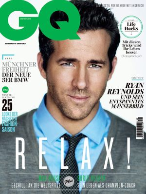 GQ_0915_CoverReynolds_web.jpg