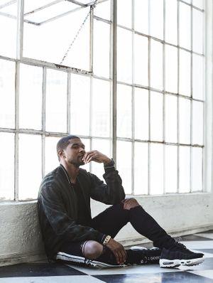 Usher_Mar2018_0823B_web.jpg