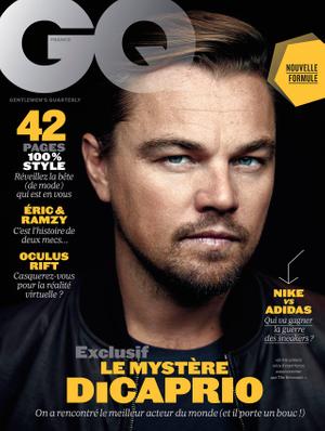 Leo_GQFrance_web.jpg