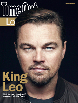 Leonardo_TimeOut_Cover_web.jpg