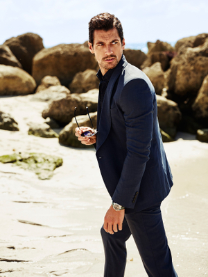 20150711_JR_DavidGandy_0627B_web.jpg
