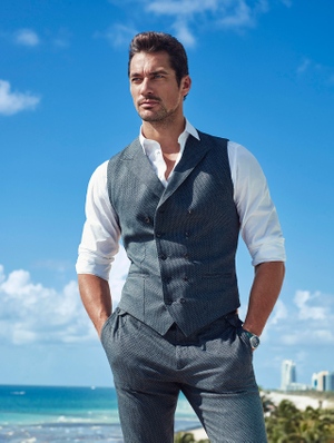 20150711_JR_DavidGandy_0106B_web.jpg