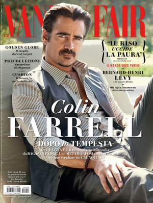 Colin_Farrell_VF_Cover_web.jpg