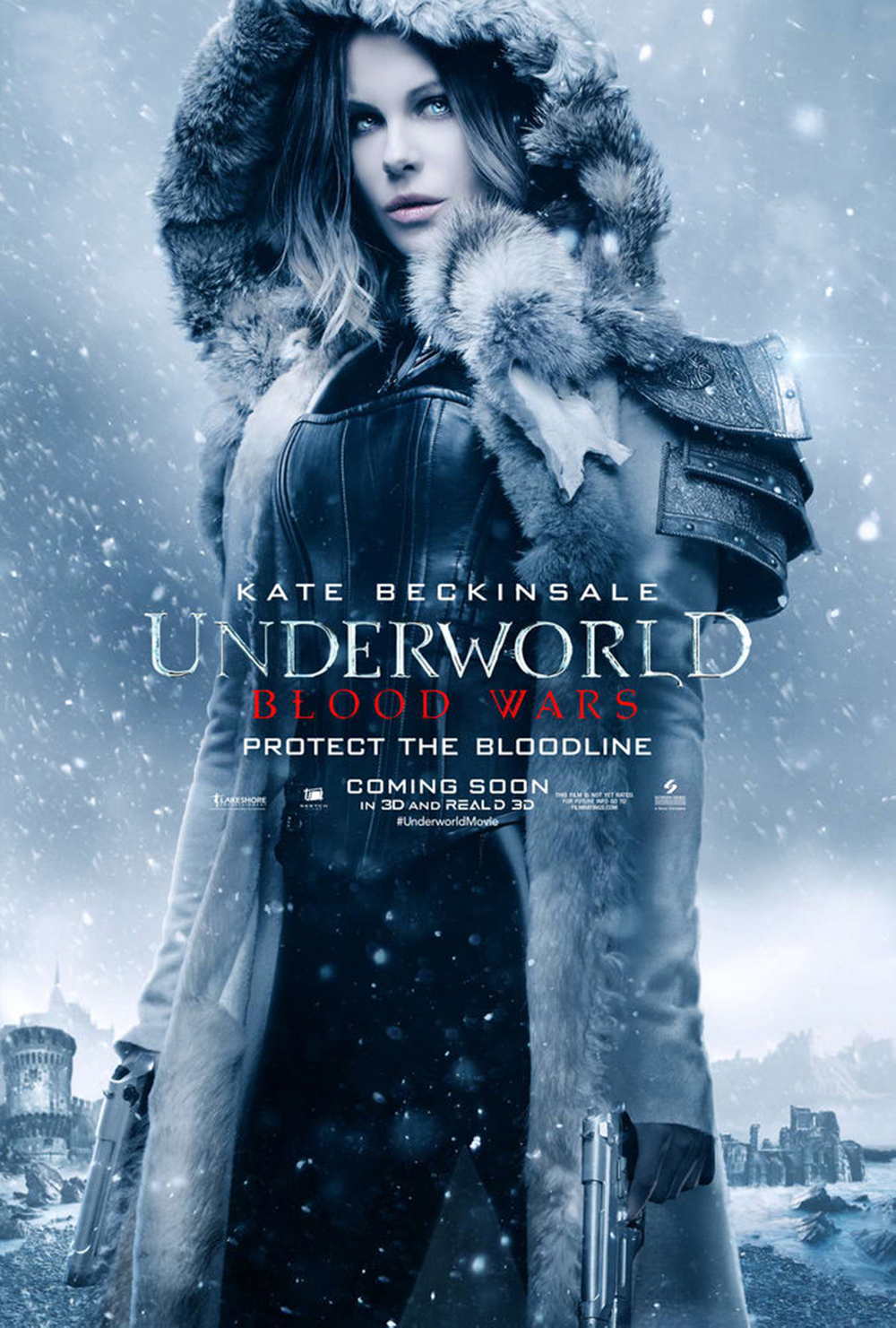 KateBeckinsale_Underworld.jpg