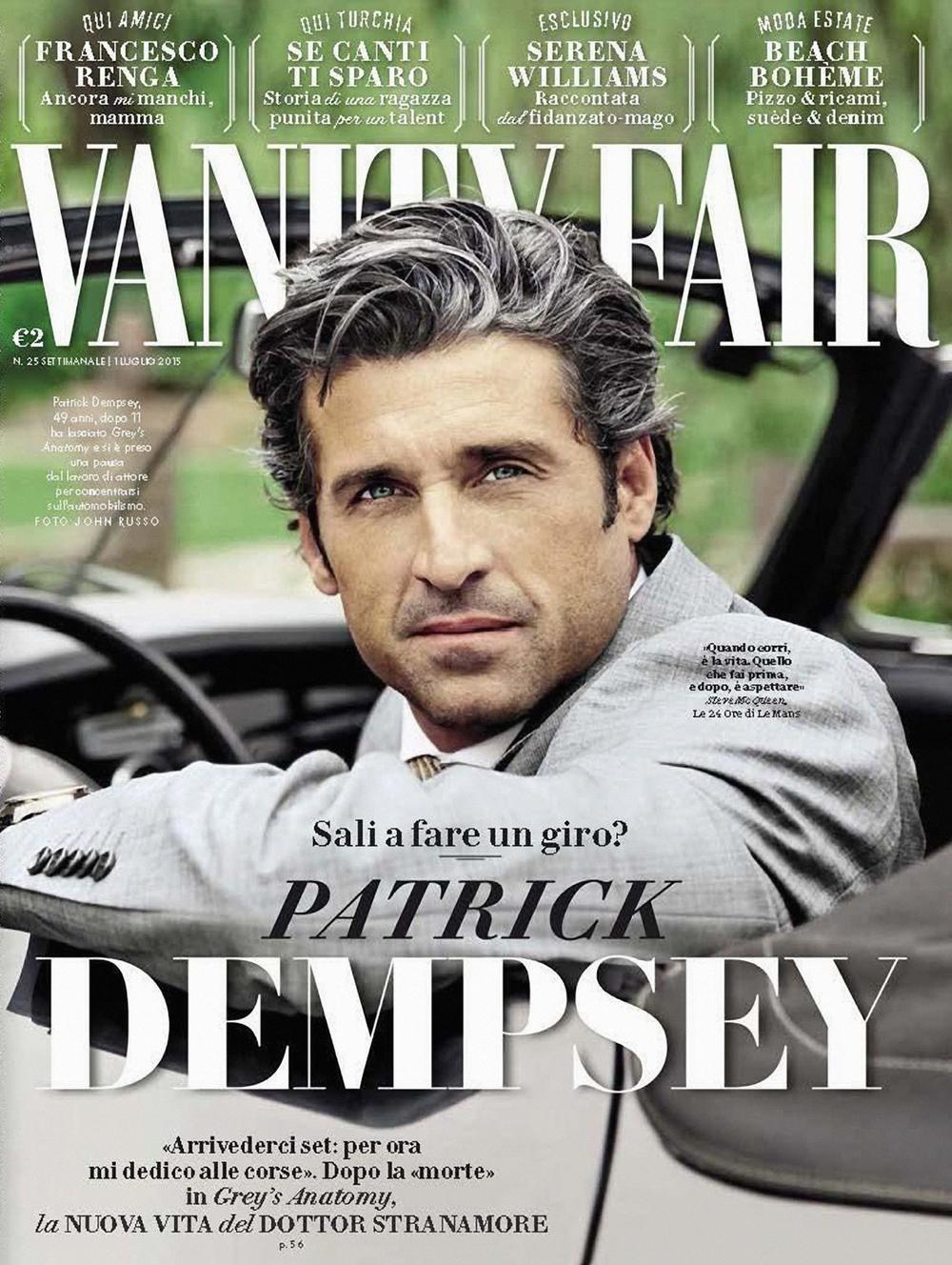 PatrickDempsey_VF_web.jpg