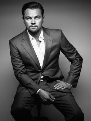 20151014_JR_DiCaprio_0485B_web.jpg