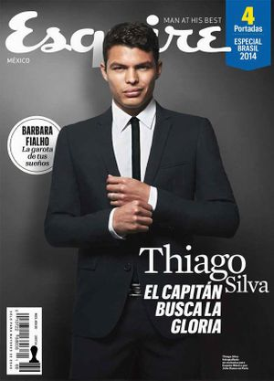 ThiagoSilva_ESQ_Cover_web.jpg