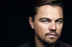 20151014_JR_DiCaprio_0345B_flat.jpg