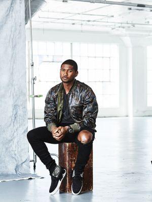 Usher_Mar2018_0017B_web.jpg