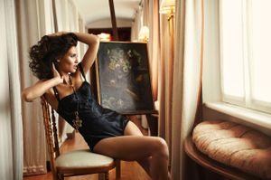 Bianca_0269B_web.jpg