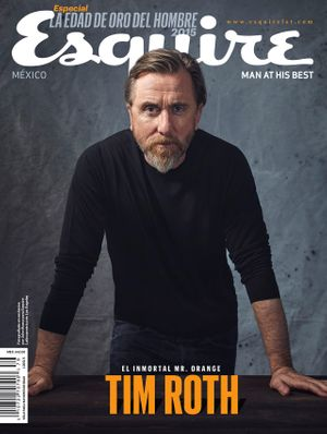 TimRoth_ESQ_Cover_web.jpg