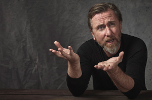 20150306_JR_TimRoth_0369B_web.jpg
