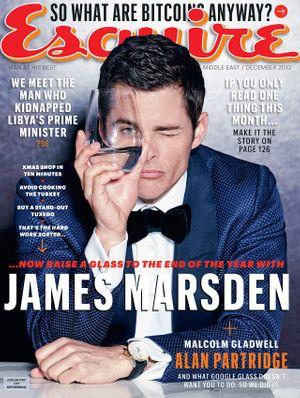 JamesMarsden_ESQ_ME_web.jpg