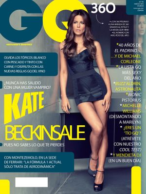KateB_GQ_Cover_web.jpg