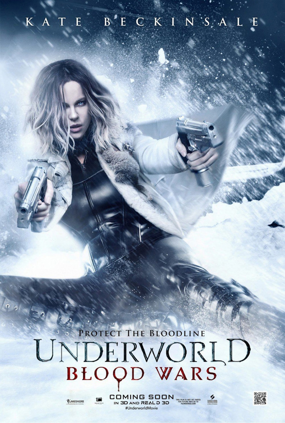 KateBeckinsale_Underworld_004.jpg
