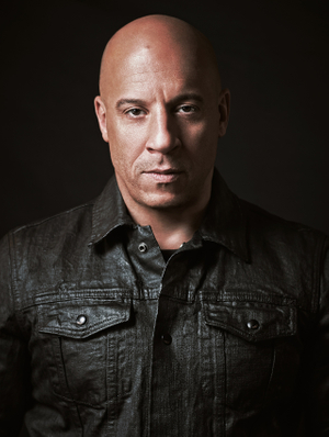 20161104_JR_VinDiesel_1093B_flat.jpg