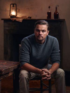 20151014_JR_DiCaprio_0194B_flat.jpg