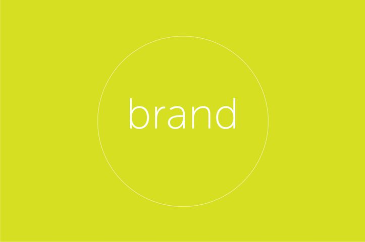 See our logos and branding solutions