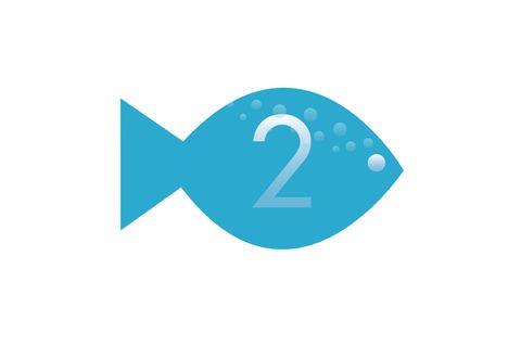 twofish baking company
