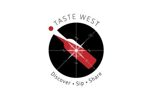Taste West Wine