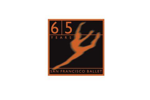 SF Ballet 65th Anniversary
