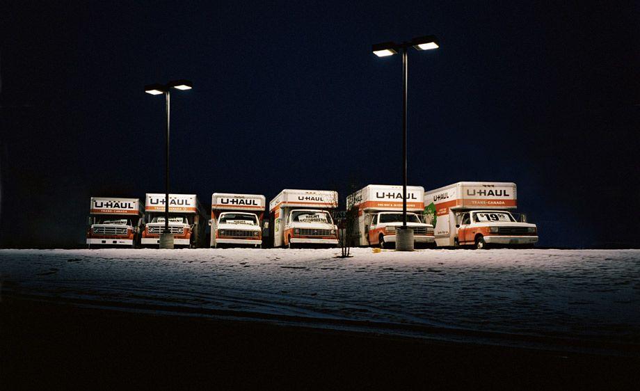 1Uhaul_trucks98k