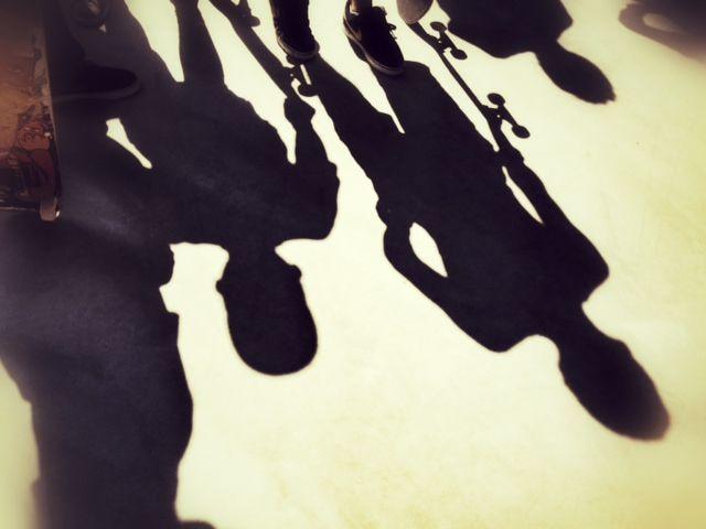 1_0_831_1go_skate_day_nyc_2012_001.jpg