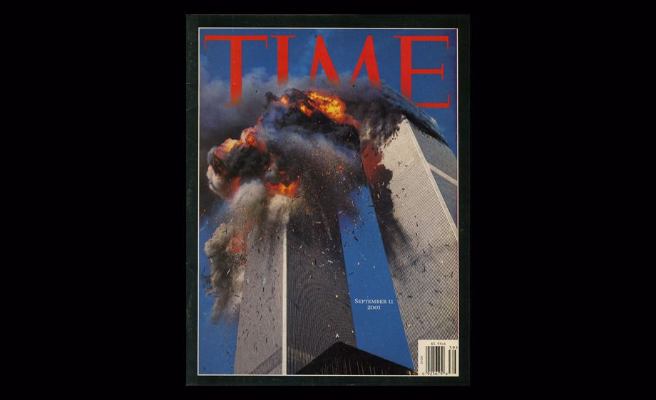 1Time_Magazine_Cover001_WEB