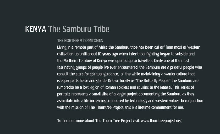 1the_samburu_3