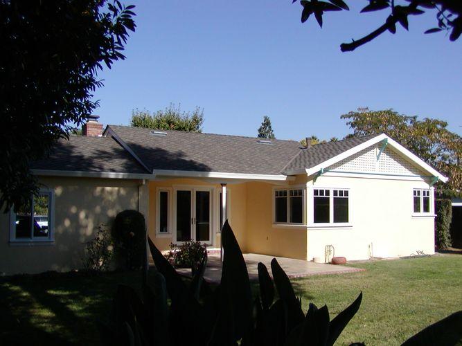 August Residence - San Jose, CA