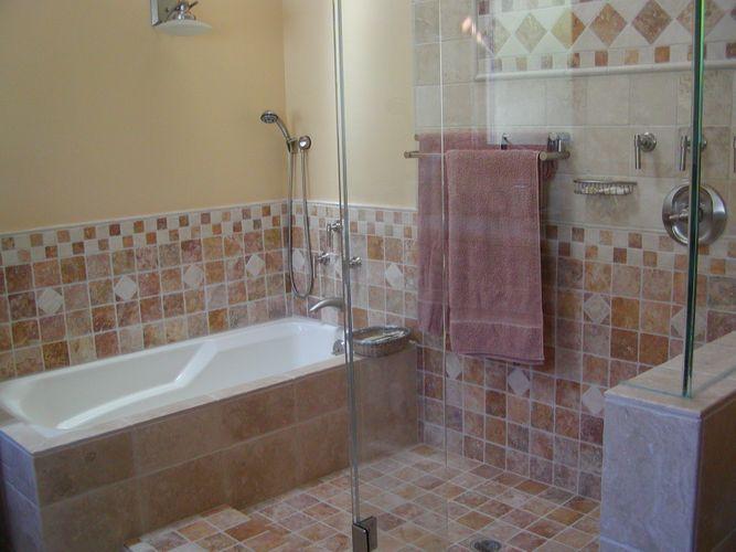 Rose Residence - San Rafael, CA