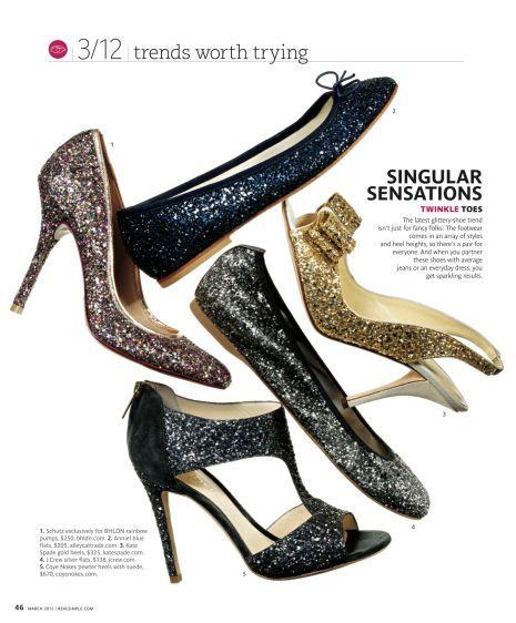 1twt___glitter_heels.jpg