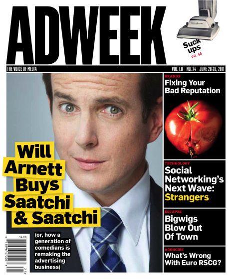 1AdWeek_Will_Arnett_Cover_Rebecca_Daly.jpg