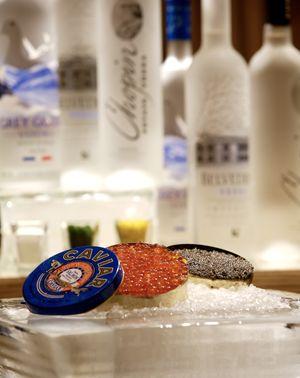 Food_caviarweb.jpg