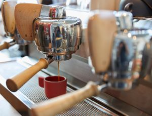 Espresso-red_demitasse